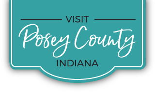 Posey County Health Department