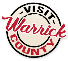 Warrick County Health Department